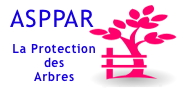ASPPAR – Arbres – Protection